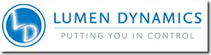 Manufacturer Authorized Dealer of Lumen Dynamics OmniCure Light Curing Systems